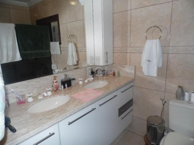 Casa à venda com 5 dormitórios em , Porto alegre cod:OT7248 - Foto 20