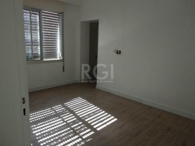 Apartamento à venda com 2 dormitórios em São sebastião, Porto alegre cod:OT7441 - Foto 11