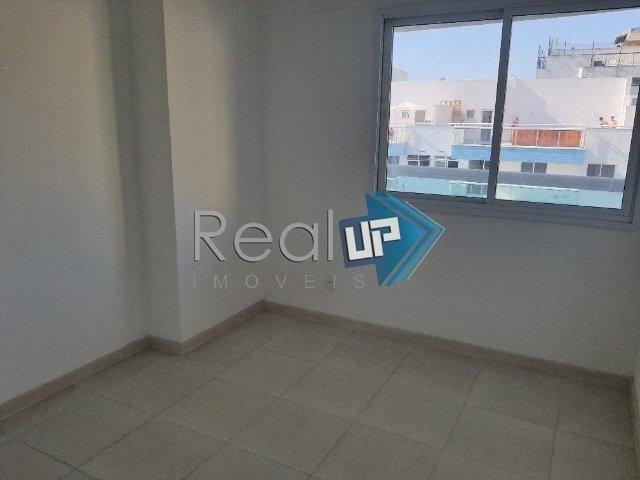 Apartamento à venda com 2 dormitórios em Tijuca, Rio de janeiro cod:23250 - Foto 6
