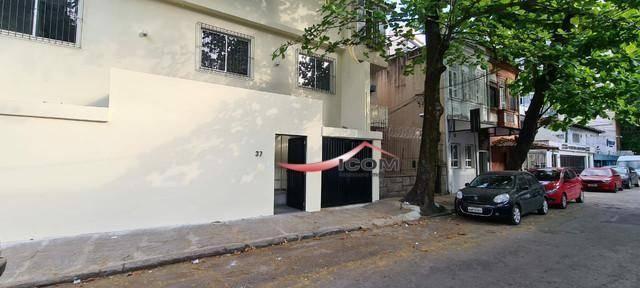 Casa comercial para alugar, 550 m² por R$ 16.000/mês - Botafogo - Rio de Janeiro/RJ - Foto 3