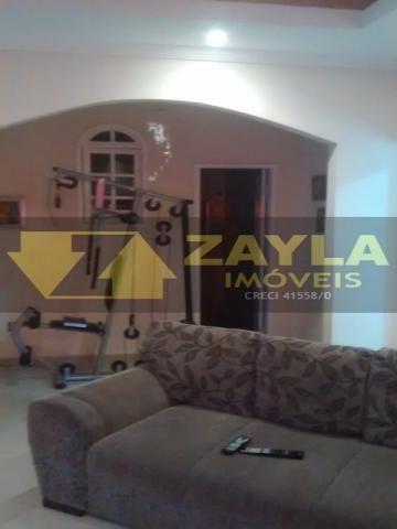 2 casas a venda em Pavuna - Foto 4