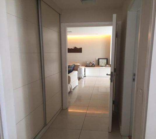 Apartamento para Venda em Rio de Janeiro, Jacarepaguá, 3 dormitórios, 1 suíte, 3 banheiros - Foto 6