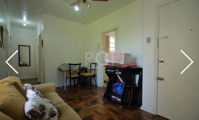 Apartamento à venda com 3 dormitórios em Santo antônio, Porto alegre cod:SC12498 - Foto 2