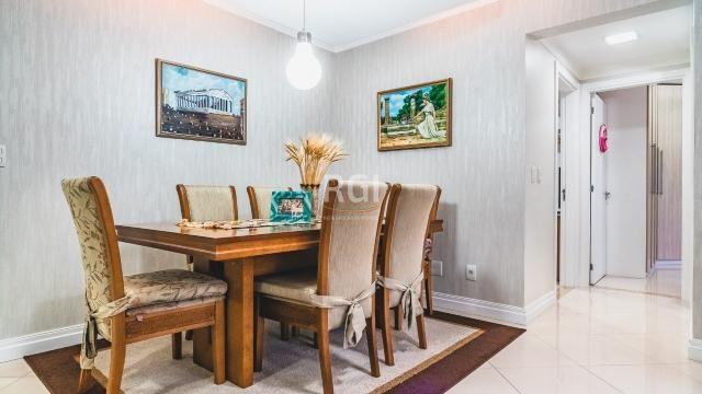 Apartamento à venda com 2 dormitórios em Vila jardim, Porto alegre cod:OT6666 - Foto 2