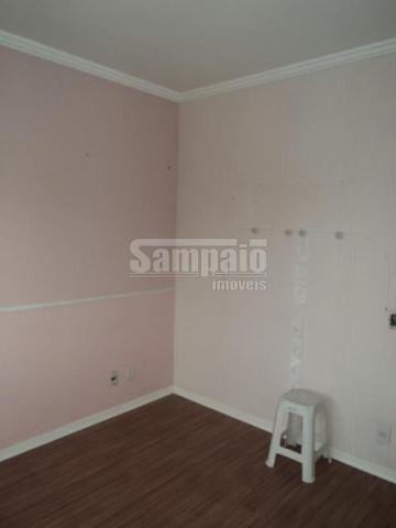 Apartamento à venda com 2 dormitórios em Campo grande, Rio de janeiro cod:S2AP6253 - Foto 12