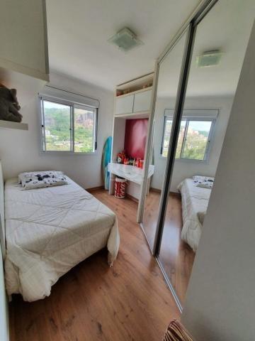 Apartamento à venda com 3 dormitórios em Jardim carvalho, Porto alegre cod:LI50879260 - Foto 13