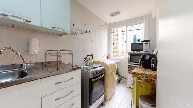 Apartamento à venda com 3 dormitórios em Santo antônio, Porto alegre cod:AG56356330 - Foto 9