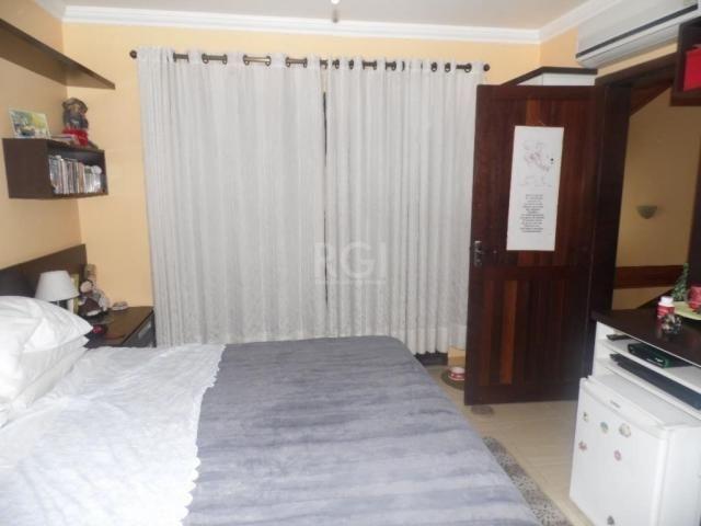 Casa à venda com 5 dormitórios em , Porto alegre cod:OT7248 - Foto 17