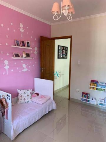 Casa com 2 dormitórios à venda, 82 m² por R$ 360.000,00 - Campo Grande - Rio de Janeiro/RJ - Foto 17