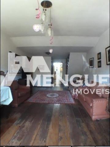 Casa à venda com 3 dormitórios em Vila jardim, Porto alegre cod:10413 - Foto 14