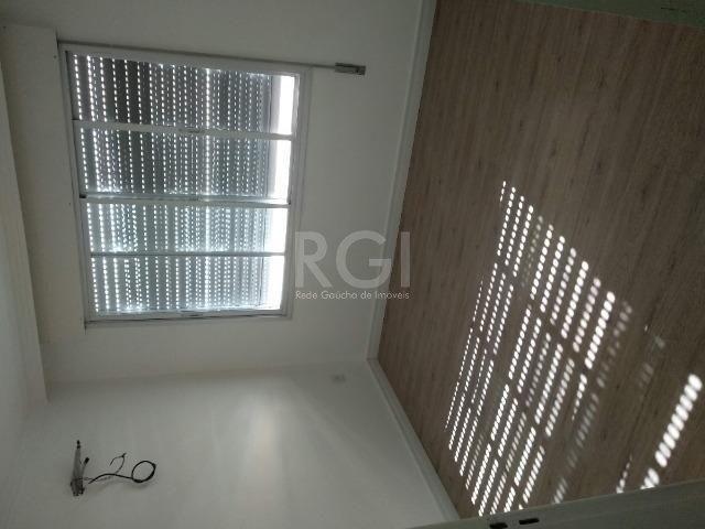 Apartamento à venda com 2 dormitórios em São sebastião, Porto alegre cod:OT7441 - Foto 17