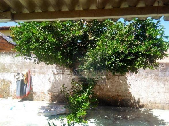 Casa 2 quartos sendo 1 suíte Novo Jardim Oriente Valparaíso Goiás - Foto 14