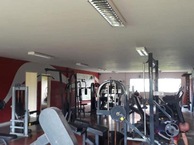 Condomínio Mirante do Lago, apartamento livre, leve e solto! - Foto 3