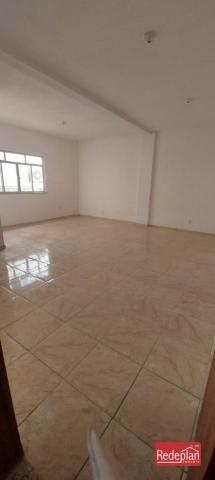 Escritório para alugar em Retiro, Volta redonda cod:13702 - Foto 2