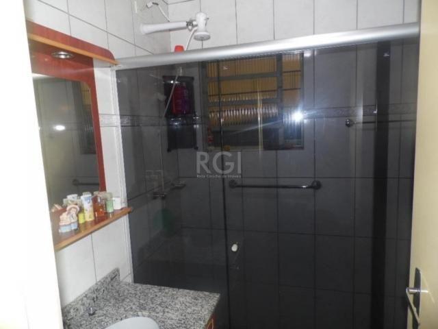 Casa à venda com 5 dormitórios em Porto alegre, Porto alegre cod:OT7248 - Foto 12