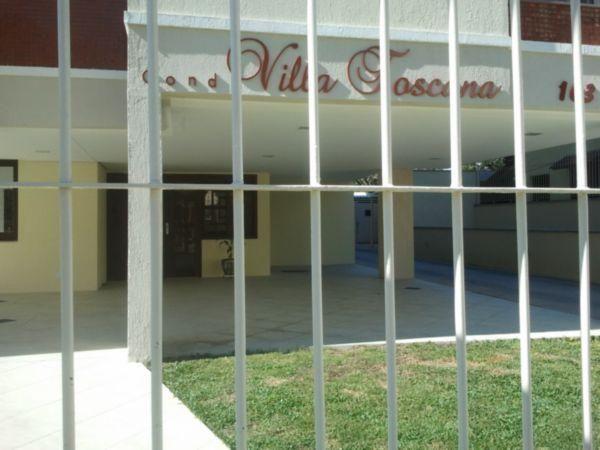Apartamento à venda com 3 dormitórios em Jardim botânico, Porto alegre cod:EX6494 - Foto 3