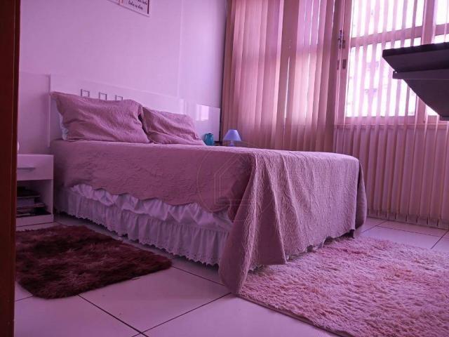 Apartamento com 1 dormitório à venda, 33 m² por R$ 550.000,00 - Copacabana - Rio de Janeir - Foto 13