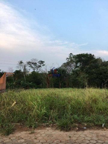 Terreno à venda por R$ 69.000 - Colina Park I - Ji-Paraná/RO - Foto 2