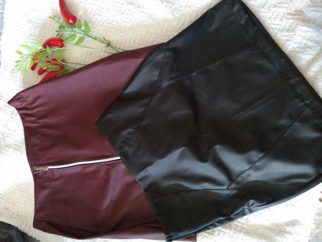 Vendo roupas - Foto 3