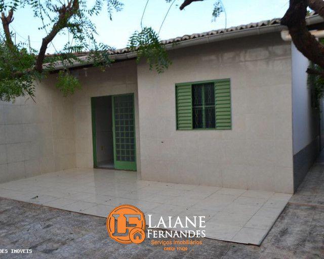 Casa para locação com 02 Quartos sendo (01 Suíte) no bairro São José - Foto 2