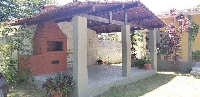 Casa na Praia Enseada dos Golfinhos 4 Quartos 2 Suítes 140m² - Foto 4
