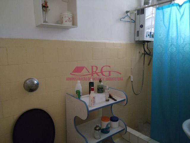 Apartamento Térreo - Engenho Novo - 2 quartos - Foto 4
