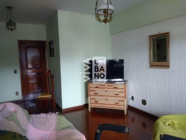 Viva Urbano Imóveis - Apartamento no Vila Santa Cecília - AP00179 - Foto 5