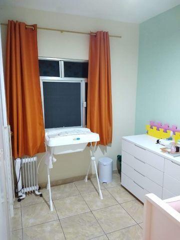 Apartamento 2 quartos sendo 1 suíte, garagem - Foto 2