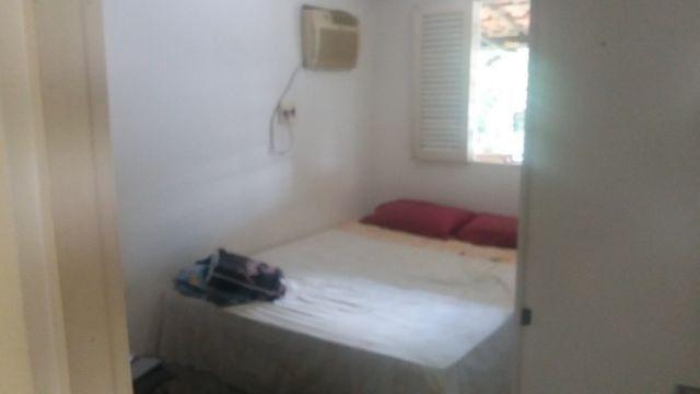 Casa em Cond. em Aldeia Km 11 -3 Qrts 1 Suíte 87m² - Foto 9