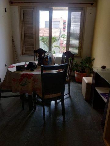 Alugo excelente apartamento no Renascença - Foto 13