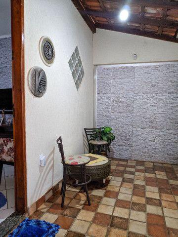 Vendo Casa 2 Dormitórios 1 Suite  - Foto 2