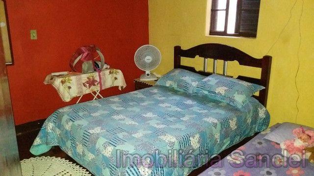 Casa em Cravinhos - Próxima a Av: Fagundes - Excelente Valor - Foto 6