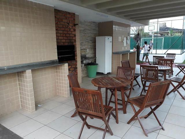 Condomínio Varanda Castanheira, Apartamento simples e elegante! - Foto 6