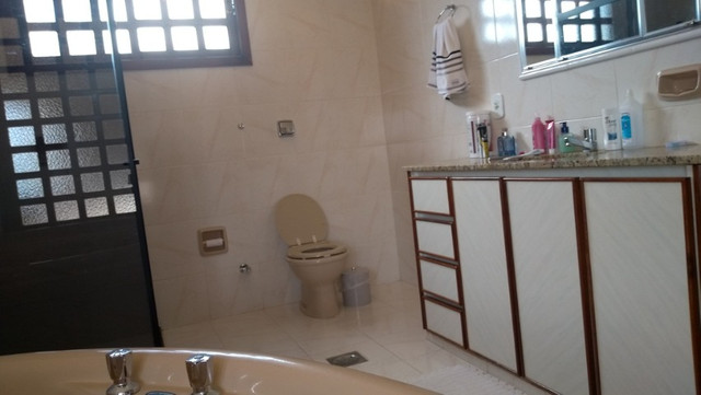 Samuel Pereira oferece: Casa em lote de 2400 m² Vivendas Colorado I Grande Colorado - Foto 19