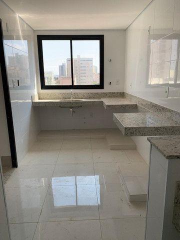16776 - Apartamentos no bairro Santa Mônica - Foto 7