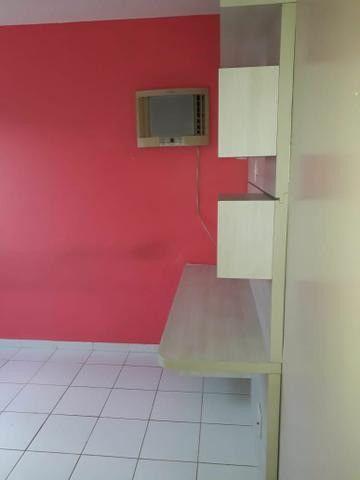 Condomínio Varanda Castanheira, Apartamento simples e elegante! - Foto 5