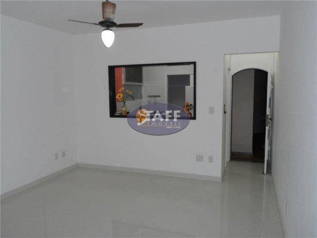 OLV#29#Apartamento com 3 quartos, 97 m², R$ 1.500.000 Algodoal - Cabo Frio/RJ - Foto 3