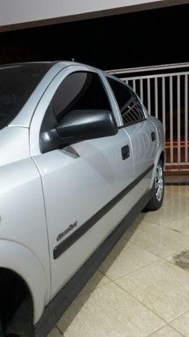 Astra Sedan super conservado - Foto 2