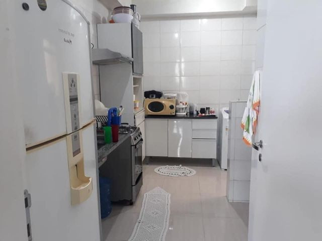 Condomínio Mirante do Lago, apartamento livre, leve e solto! - Foto 11