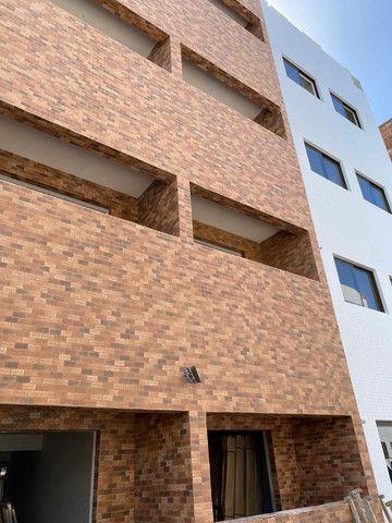 Apartamento com excelente localização no Bairro do Novo Geisel - Foto 12
