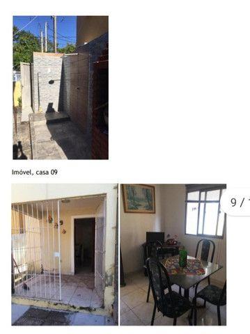 Apartamento em Itamaracá - Foto 2