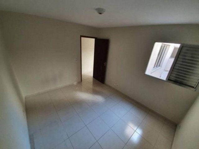 Excelente Apto Sem Condomínio. 2 Dorm. 2 Vagas. Vila Camilópolis - SA (Aceita Caução) - Foto 5
