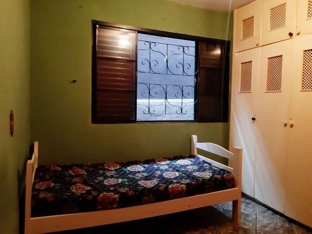 Hortolândia Quarto Suite  - Foto 16