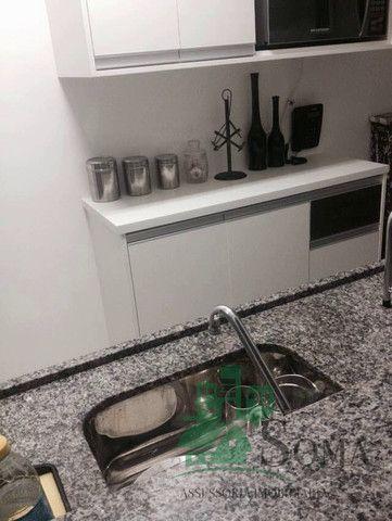 Excelente apartamento 03 dormitórios Pq. da Fazenda - Foto 14
