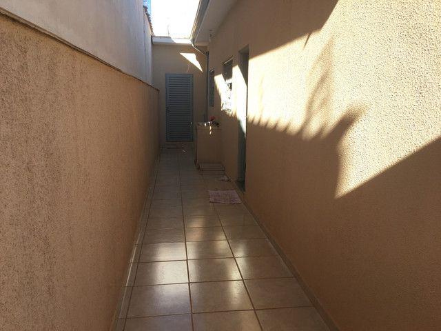 Casa alto padrão - Foto 17
