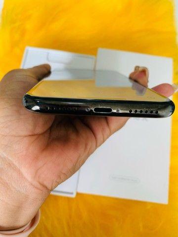 iPhone X 64gb - Seminovo  - Foto 3