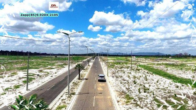 Loteamento Terras Horizonte//Compre e invista\ - Foto 14