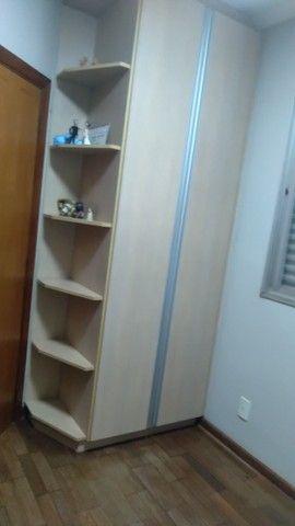 Vendo ou troco apartamento em Piracicaba  - Foto 3