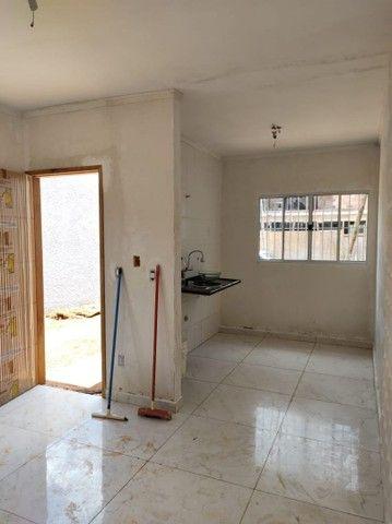 CASA DIRETO COM O PROPRIETÁRIO - Foto 4