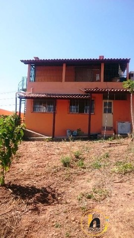 Taynah\ Regiane - Ótima casa na Região  de Lagoa Santa - Por Do Sol - Foto 3